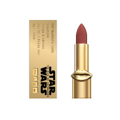 Pat McGrath Labs x Star Wars Lip Fetish in Flesh 3