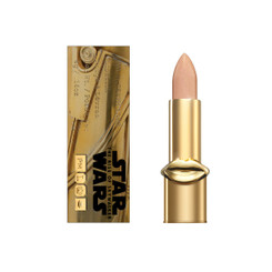 Pat McGrath Labs x Star Wars Lip Fetish in Gold Astral