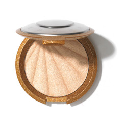 Becca Limited Edition Shimmering Skin Perfector Pressed in Champagne Pop