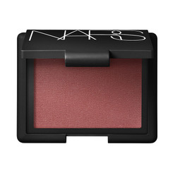 Nars Blush in Dolce Vita