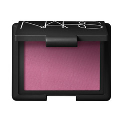 Nars Blush in Mata Hari