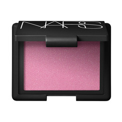 Nars Blush in Angelika