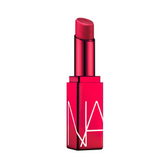 Nars Afterglow Lip Balm in Turbo