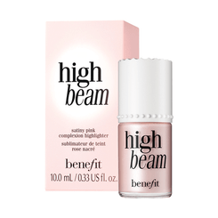 Benefit High Beam Highlighter (10ml)