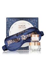 Charlotte Tilbury Magic Dreams Skincare Kit