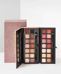 Anastasia Beverly Hills Eyeshadow Palette Vault