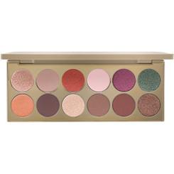 Stila Luxe Eyeshadow Palette in After Hours