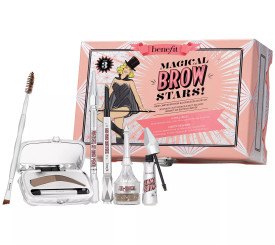 Benefit Cosmetics Magical Brow Stars! in Shade 3 Medium