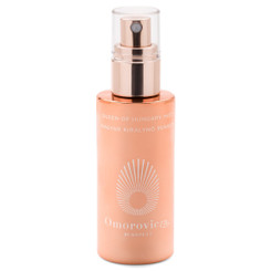 Omorovicza Queen of Hungary Mist Limited Edition in Rose Gold