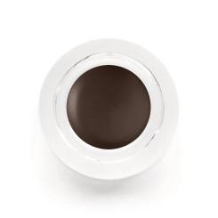Beauty Bakerie GELato Gel Eyeliner in Cioccolato