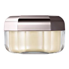 Fenty Beauty Pro Filt'r Instant Retouch Setting Powder in Butter