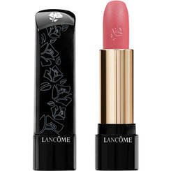 Lancome L'absolu Nu Lipstick in Rose Caresse