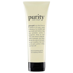 Philosophy Purity Made Simple Cleansing Gel