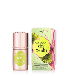 Benefit Dandelion Shy Beam Matte Highlighter