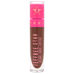 Jeffree Star Velour Liquid Lipstick in Dominatrix