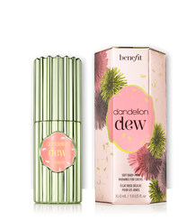 Benefit Dandelion Dew Baby-Pink Liquid Blush