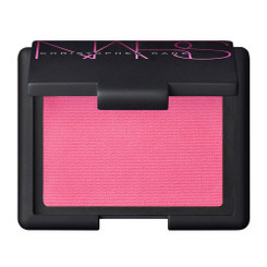 Nars Christopher Kane Blush in Starscape