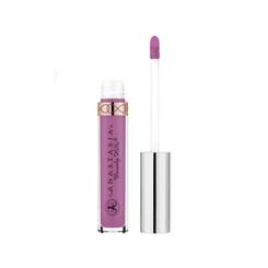 Anastasia Liquid Lipstick in Unicorn