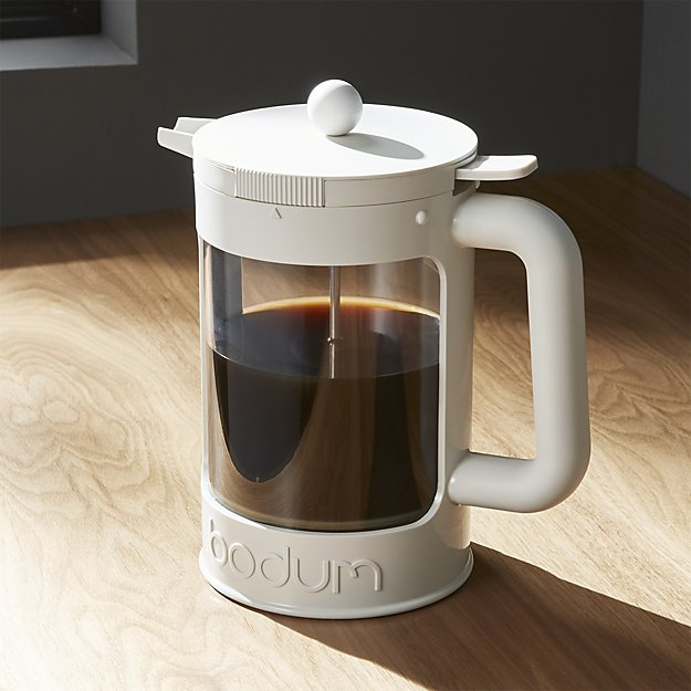 bodum-12-cup-white-iced-coffee-maker.jpg