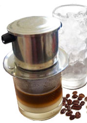 brewing-iced-coffee-image-composite-no-bg.jpg
