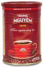 Trung Nguyen Premium Blend  ##for 425g, Ground##