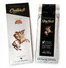 Trung Nguyen Legendee Coffee (Sang Tao 8 /Creative 8) ##for 250g, Ground##