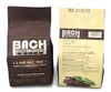 Bach Natural Vietnamese Robusta Coffee ##for 250g##