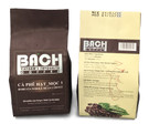 Bach Natural Vietnamese Robusta Coffee ##for 500g total##