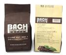 Bach Natural Vietnamese Robusta Coffee ##for 250 gram - whole bean##