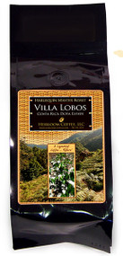 Costa Rica Dota Tarrazu Villalobos Coffee ##for 8oz##