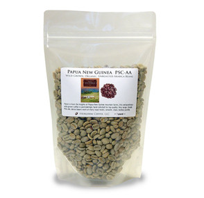 ##for 1lb (larger sizes available)##
