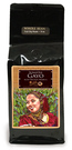 Sumatra Aceh Gayo coffee ##for 8oz##