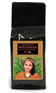 Mocharagua Chocolatey Coffee ##for 8oz##