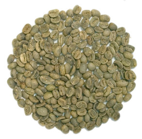 Amorata Vietnamese Low Caffeine Coffee ##for 1lb (larger sizes available)##