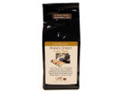 Prince Street Crema Espresso ##for 8oz##