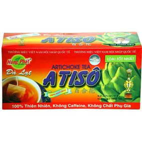 ##for 24 teabags per box -BOGO gives you 48 teabags##