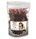 All natural, vegan, whole leaf Thai Tea ##for 60g##