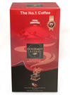Trung Nguyen Gourmet Blend, new package##for 500 grams (1.17 lb)##