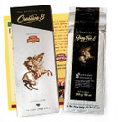 New packaging##2-pack, with color insert, save $4##