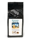 Summer Breeze Quintessential Cold Brew ##for 8 ounces, ground##