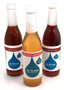 Jo Snow Flavored Syrups ##for 375mL - on sale!##