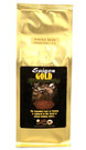 Saigon Gold coffee##8 ounces, ground or whole bean##