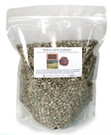 Papua New Guinea Certified Origin green beans##save $2 on 3 lb.##