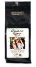 Saigon Market Blend Arabica Robusta Coffee##for 1.5 pound, ground or whole bean##