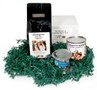 Saigon Coffee MiniKit ##save $2 on one of our most popular gifts under $20##