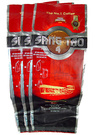 Trung Nguyen Creative Four Vietnamese Coffee ##for three bags of 340g Ground##