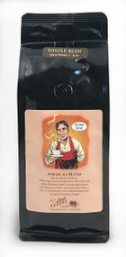 Our Best DeCaf!##for 8 ounces, drip or whole bean##
