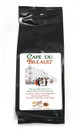 Cafe du Breault, our new coffee in the style of Cafe du Monde ##for 8 oz##