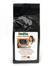 India Araku Valley Robusta ##for 8 ounces##