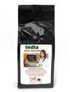 India Araku Valley Robusta ##for 8 ounces##